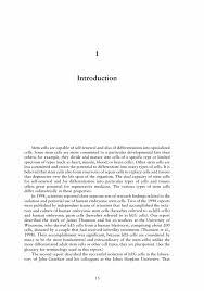 fake research paper generator   essay writing service deserving    fake research paper generator jpg