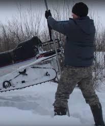 Защитное навесное оборудование - <b>защита переднего</b>, <b>заднего</b> ...
