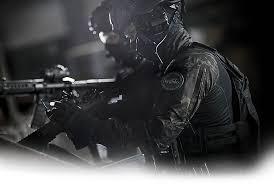 Tactical <b>Shirts</b> | Tactical gear for professionals | ufpro.com