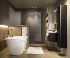 remarkable remarkable bathroom vanity lighting ideas photo gallery of the bathroom lighting tips to make your bath awesome bathroom vanity lighting tips