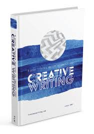 Creative Writing  A Workbook with Readings ISBN               PDF