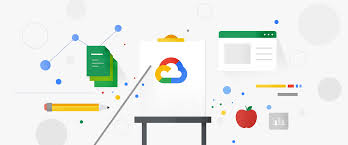 Kick-off 2021 with skill badges and free training | Google Cloud Blog
