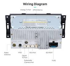 ouku car stereo wiring diagram ouku wiring diagrams description ouku car stereo wiring diagram