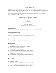 resume examples for teens com resume examples for teens and get inspired to make your resume these ideas 15