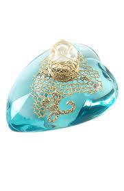 <b>Lolita Lempicka</b> '<b>L de</b> Lolita Lempicka' Eau de Parfum Spray ...