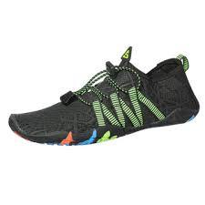 <b>men's</b> bathing shoes beach shoes spring <b>summer water shoes</b> quick ...