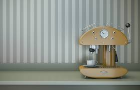 6 Best <b>Retro Coffee</b> Makers (With Modern Functionality) - The Old ...