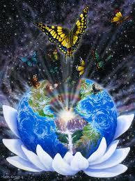 Image result for free image of mother earth