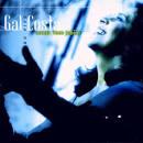 Gal Canta Tom Jobim album by Gal Costa
