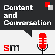 Content and Conversation: SEO Tips from Siege Media