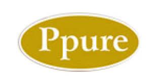 Купить <b>благовоние Ppure</b> | Интернет магазин восточных товаров ...