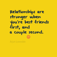 Best Friends Boy And Girl Quotes via Relatably.com