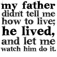 Dad Quotes Photos | photo-gedeed
