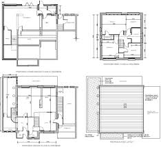 our aim   my fourwallsClick to   our proposed house plans