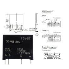 Popular <b>5vdc</b> Power Relay-Buy Cheap <b>5vdc</b> Power Relay <b>lots</b> from ...