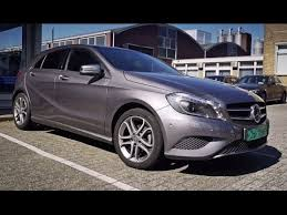 we testreview the mercedes benz a class and talk about the things you should check when buying such a car find your next car on marktplaatsnl buying 6600000 office space maze
