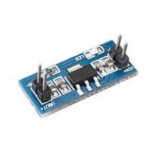 <b>3pcs</b> DC/DC <b>5V AMS1117</b>-<b>5V</b> 800mA Power Supply Module ...