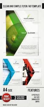 magazine ad design templates design magazine indesign ad templates simple templat magazine advertisement template