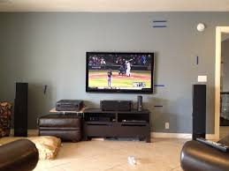 Inside Living Room Design Living Room Amazing Living Room Theaters Fau Designs Our Last
