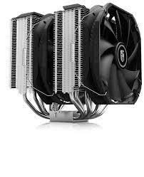<b>ASSASSIN</b> Ⅲ GAMER STORM CPU AIR COOLER