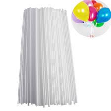 <b>100Pcs</b> Party Appliance Birthday Wedding Decoration Accessories ...