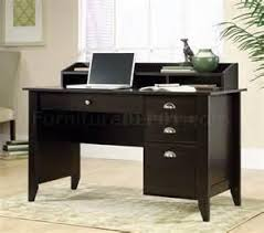amazing wooden home office desk 4 wood desk with pipe legs amazing wood office desk