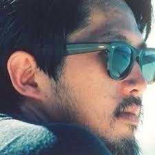 Yasushi Ishii. September 8, 1959 - December 17, 2011; Tokyo - 1666760_300x300