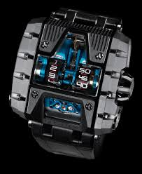 futuristic watches rebellion t 1000 gotham dedicated to fighting time 1