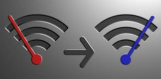 <b>Smart WiFi</b> Selector: connects to strongest WiFi - <b>Apps</b> on Google Play