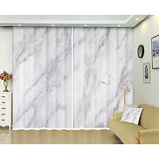 Grey Marble Style <b>Pattern Environmental Protection</b> Digital Printing ...