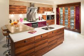 space dining table solutions amazing home design: amazing decorating kitchens for small spaces with perfect colour