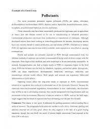 examples of a  paragraph essay five paragraph essay topics list   writing a essay good essay paper examples proofreading  paragraph essay model  paragraph essay topics