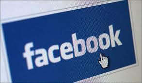 Conectarme a Facebook