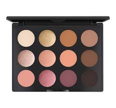 <b>Eye Shadow</b> Palettes and Kits | <b>MAC</b> Cosmetics - Official Site