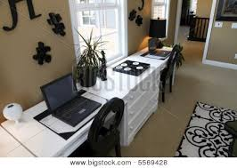 bathroomgorgeous inspirational home office 1000 images about home office for two on pinterest home office offices build home office home office diy