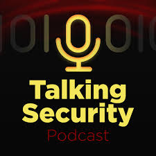 Talking Security for news about items related to Microsoft Security