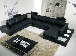 sets archives page 2 of 11 home inspiration ideas black living room set 3 black living room set bartsbarometer modern sofa designs for black modern living room furniture