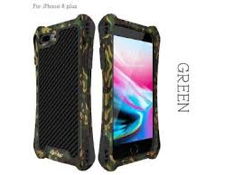 taoyunxi glitter bling case for xiaomi redmi 4x cases silicone cover redmi4x capa covers housings