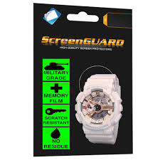 Detail Feedback Questions about <b>Classic Military Grade Anti Shock</b> ...