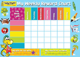 reward chart clipart clipartfest printable reward chart