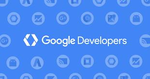 <b>Sample</b> Apps | Cast | Google Developers
