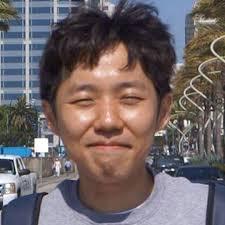 Dr. Jangwoo Kim - SA Symposium 2019