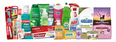 colgate palmolive graduate opportunities territory manager territory manager sydney melbourne roles