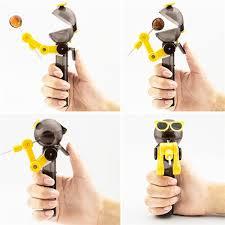 <b>Newest Creative Personality Toys</b> Lollipop Holder Decompression ...