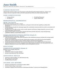 Aaaaeroincus Marvelous Free Resume Samples Amp Writing Guides For All With Endearing Classic Blue And Unusual Banking Resume Template Also Career Cruising