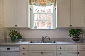 Resurfacing Kitchen Cabinets Refacing Kitchen Cabinets Kitchen Refacing Houselogic