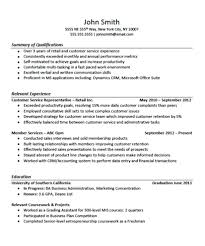 cover letter experienced it professional resume samples cover letter good resume example for experienced examples sample experience to inspire you how make the
