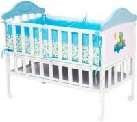 <b>Babyhit Sleepy</b> – купить <b>кроватку</b>, сравнение цен интернет ...