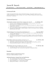 resume template performa of format uamp write the 93 amusing the best resume format template
