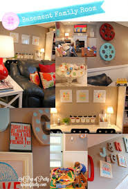 1000 images about basement family room on pinterest basement family rooms basement makeover and basements bedroomknockout carpet basement family